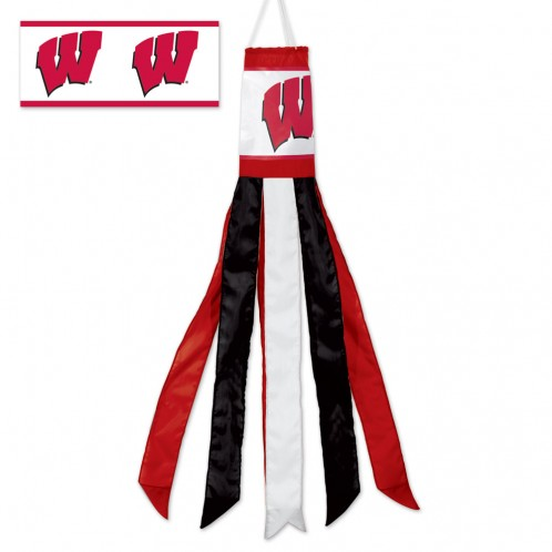 "57"" Badger Windsock"