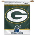 Green Bay Packers Items