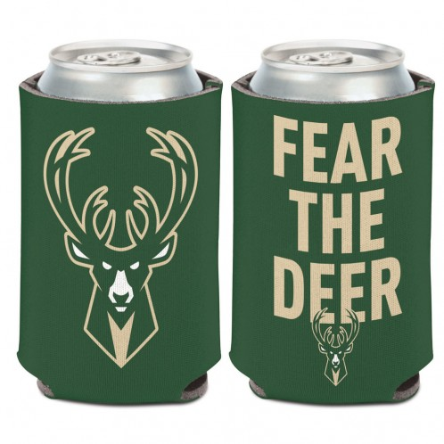 Fear The Deer