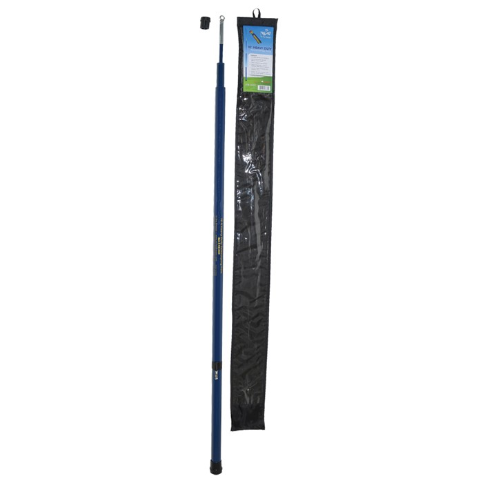 10ft. Heavy Duty Windsock Pole