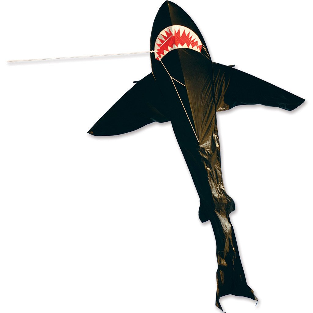 Shark Kite - 21 Feet