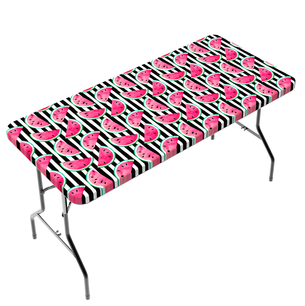 Tablecloth - Watermelon