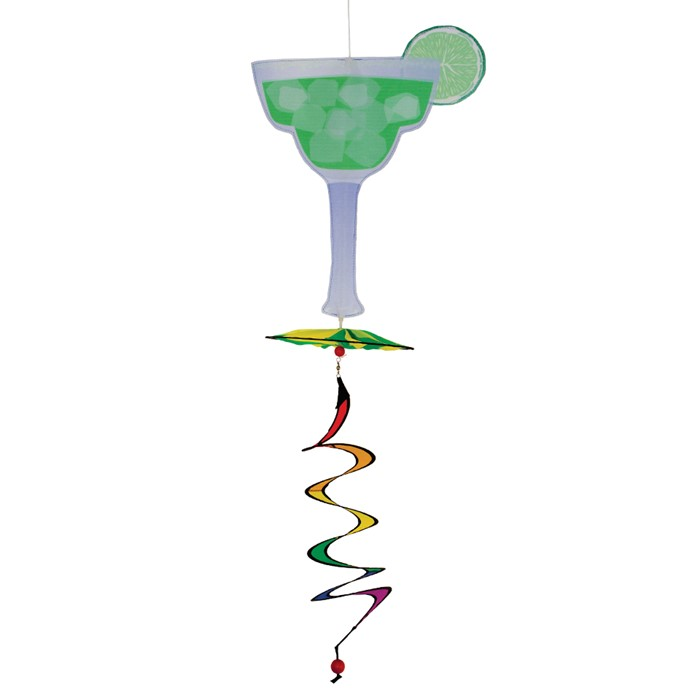 Margarita Drink Collection Spinner